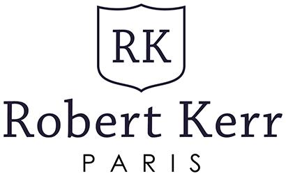 Logo - Robert kerr